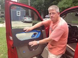 Paint For Car Interior Interior Design Top Car Interior Spray Paint On A Budget Simple