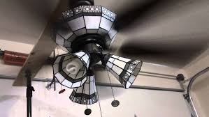 western ceiling fans with lights lighting western ceiling fans for lowes fan pulls blades stars