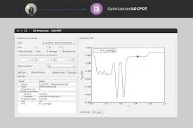 set up and analyze vasp calculations with vnl quantumwise 2017