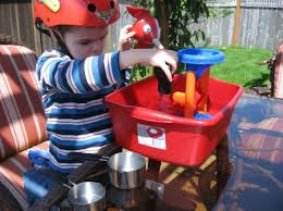 Water Table Toddler Cheap Water Table For Kids No Time For Flash Cards