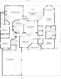 adobe style home plans uncategorized adobe house plans with greatest adobe home plans