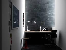 Stone Floor Bathroom - indoor tile bathroom floor slate floor black uruguay