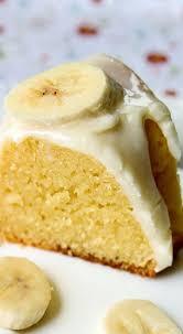 best 25 banana pudding cake ideas on pinterest moist pound