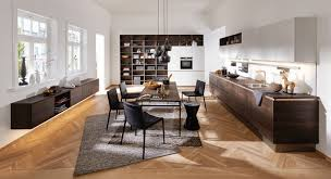 interior designs for kitchens kitchens interior with ideas picture mgbcalabarzon