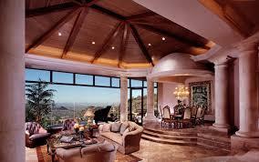 front house design interior waplag architecture wonderful modern