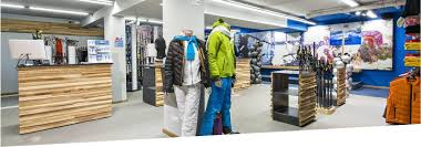 intersport corvatsch ski hire u0026