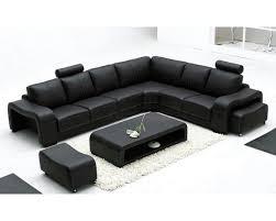 Best  Modular Corner Sofa Ideas On Pinterest Small Corner - Corner sofa design