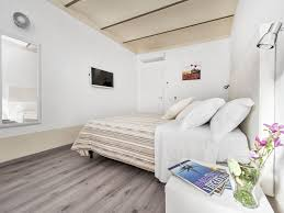 bed and breakfast white rooms colosseo rome italy booking com
