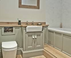 how to make your own bath panels ao life interiors apinfectologia