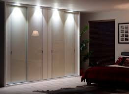 door catalogue uk u0026 white knight upvc bi fold doors