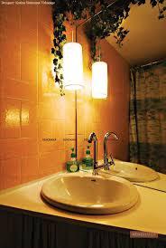 18 best bathroom lighting images on pinterest bathroom lighting