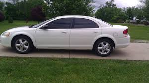 dodge stratus 2014 photo and video review price allamericancars org