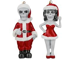Santa Claus Christmas Tree Ornaments by Christmas Tree Ornaments U2013 Suavecito Hair Pomade Barber Products
