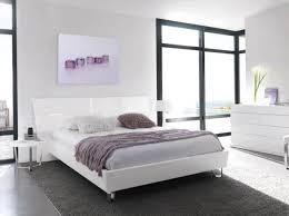 chambre adulte parme chambre adulte parme awesome deco chambre parme et blanc