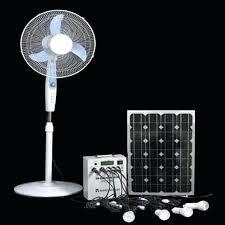 indoor solar lights walmart best of indoor solar lights for solar indoor lighting 24 solar power