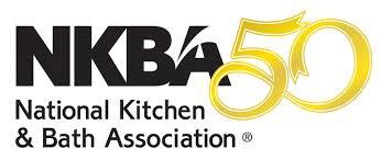 international builders show and kitchen u0026amp bath industry show