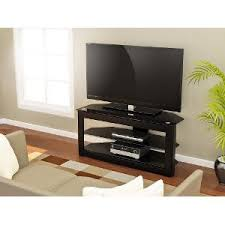 black friday fireplace entertainment center entertainment centers and tv stands rc willey furniture store