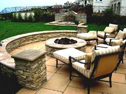 Small Backyard Patio Designs by Covered Patio Designs Design Ideas Backyard Arbor And Attached