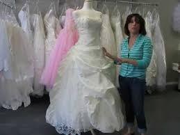 wedding dresses downtown la cheap wedding dress fashion find wedding dress fashion deals on