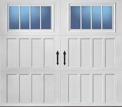 garage door amarr door summary door design northampton windows garage door amarr door summary door design northampton windows thames color true