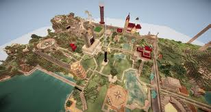 2b2t Map Guest Post 24 U0027s Complete 2b2t Survival Guide The 2b2t Blog