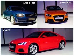 audi tt 1998 audi tt coupe all you need to about audi s iconic tt coupe