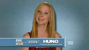 anne heche lower third youtube