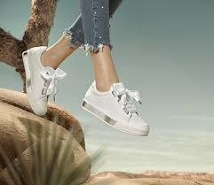 gabor online online shops gabor shoes ag