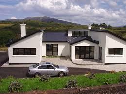 E House Plans Collection Irish Bungalow Designs Photos Best Image Libraries