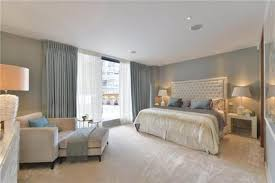 Duck Egg Bedroom Ideas Master Bedroom Oak Doors With Greys Duck Egg Blue And Cream