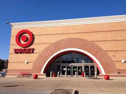 target opening time black friday shopping on thanksgiving and black friday in st louis