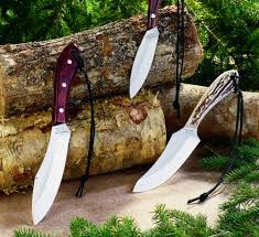 kitchen knives canada home grohmann knives superior outdoor kitchen knives