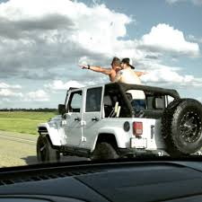lebron white jeep nothing quite like the feel of a feather pen rebrn com