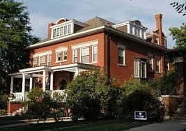 the obamas own 5 homes u2013 chicago washington d c hawaii