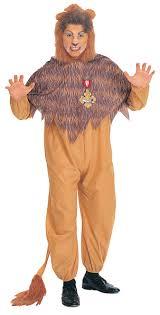Achilles Halloween Costume Mens Wizard Oz Costumes