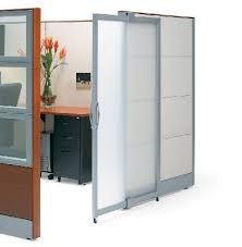 Modern Office Doors BiNA Office Furniture  About Cubicles And - Bina office furniture