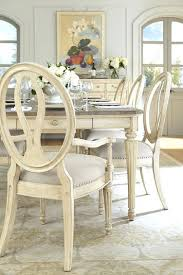Cottage Dining Room Ideas Cottage Dining Room Dining Room Decorations Cottage Style Dining