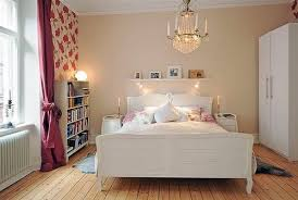 Bedroom Lighting Options - bedroom endearing design ideas of bedroom lighting options with
