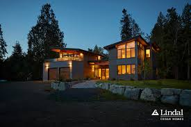 custom home plans and prices house design prefab custom homes turkel designs lindal cedar