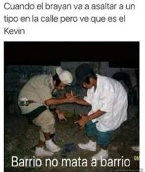 Memes De Kevin - top memes de kevin en espa祓ol memedroid