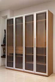wardrobe design best wardrobe design modular kitchen in