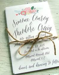 wedding invitations calligraphy handwritten calligraphy wedding invitations casadebormela