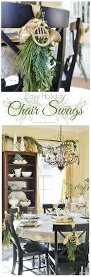 easy chair swags sand and sisal