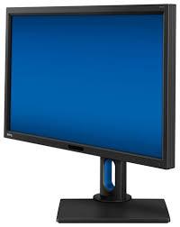 best buy monitor deals black friday benq 27