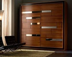 home interior wardrobe design fresh photo of f77a952e6634c1f437d65c4354daea56 wardrobe design