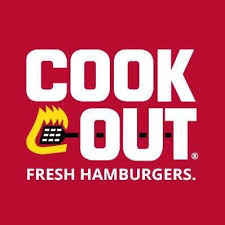 cook out cookout