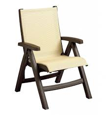 Folding Chairs Home Depot Outdoor Folding Chairs Home Depot Home Chair Decoration