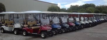 custom carts custom carts