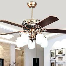 elegant chandelier ceiling fans elegant chandelier ceiling fans full size of fan vs chandelier in