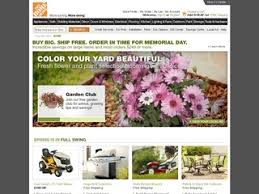 home depot black friday coupon home depot coupons october 2017 discount coupon codes u0026 promo